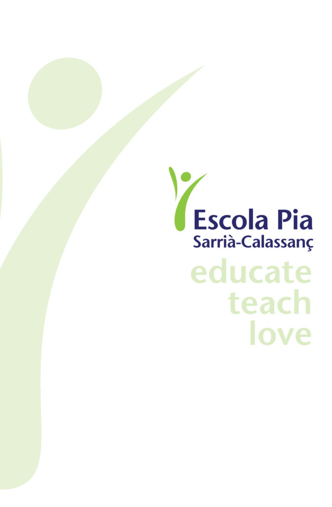OUR-SCHOOL_ESCOLA-PIA-SARRIA-CALASSANÇ-2016