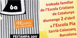 FestAMPA 2017